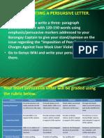 Writing_a_Persuasive_Letter.pdf