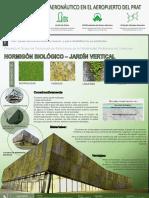 INFOGRAFÍA  jardin vertical .pdf