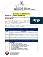 MODULE 1 (LESSON 2 ACTIVITY 1) DEDIOS,MARIANNE.docx