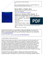 Fathers_of_Children_With_Cancer_A_Descri.pdf