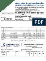 RDJ GM 620 047_ (FR)