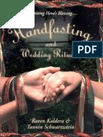 Handfasting-and-Wedding-Rituals-Raven-Kaldera.pdf