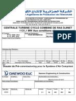 RDJ-GG-008-040 (FR)