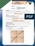 Windlast_Antenne.pdf
