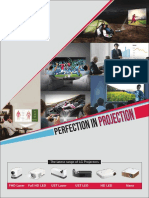 Peon in Projection Range Leaflet A4.pdf