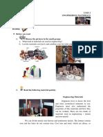 unit 3 pdf.pdf