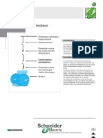 LC1D40.pdf