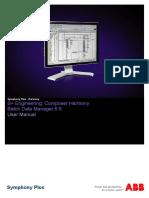 2VAA001872-660_SPlus_Engineering_Composer_Harmony_Batch_Data_Manager_User_Manual.pdf