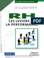 RH_les_leviers_de_la_performance.pdf