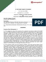 Rama_Ch_Prusty_and_Ors_vs_Bidyadhar_Prusty_and_OrsOR2015270716160328255COM863218.pdf