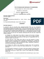 Samarvir_Kaur_vs_Sumanjit_Kaur_and_Ors_18032015__PPH2015030415195908161COM631684.pdf