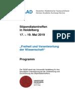 programm_daad-stipendiatentreffen_heidelberg