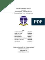 RESUME_PENDIDIKAN_IPS_DI_SD_MODUL_6_METO.pdf