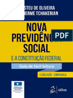 Nova_Previdência_Social_e_a_Constituição_Federal_Aristeu_de_Oliveira