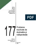 Culegereafinaliulie2005.pdf
