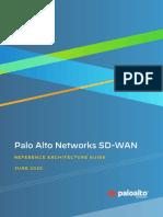 sd-wan-architecture-guide.pdf