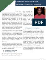 IVAN-ON-CORPORATE-FINANCING-IN-UGANDA-AND-COVID.pdf
