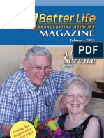 2011_02_BetterLifeMagazineWeb