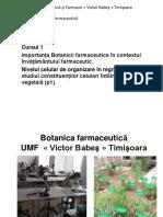 Curs 1_Botanica (6)