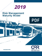 risk-management-maturity-model-rm3.pdf