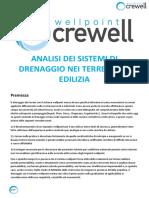 Crewell_Manuale_Tecnico