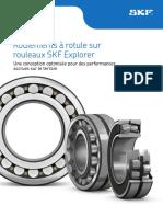 0901d196805fd8de-SKF-Explorer-spherical-roller-bearings---15500_3-FR