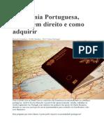 Cidadania Portuguesa.docx
