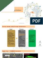 Physical Optimization Guideline_v1.pptx
