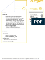 RiepilogoDellaPropostaDiAbbonamento-OffertaFissa-20190724-FWD.0003471065.pdf