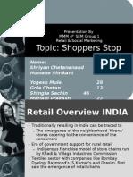 Shopper+stop-sshingte