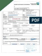 CPD-KCC(ONS)-T-3301