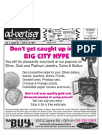Ad-Vertiser, Feb. 2, 2011