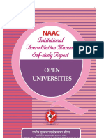 FINAL-NAAC-MANUAL-FOR-OUs-201218.pdf