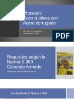 Acero Norma E.060.pdf
