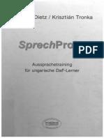67184.pdf