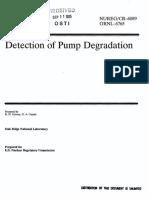 Виброанализ_Detection of Pump Degradation.pdf