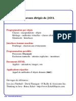 Java_slides (1).pdf