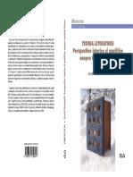 Teoria_literaturii_perspective_istorice.pdf