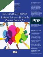 experiencias-qualitativas-ebook.pdf