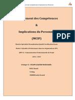 QPO12_Grp5_MIM_V04.pdf