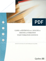 800_Cadre_de_reference.pdf