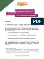 ISO_26000_Responsabilit_Sociale_des_Organisations.pdf