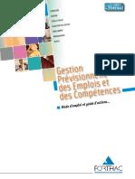 GuideGPEC.pdf