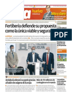 VHUELVA06102020.pdf