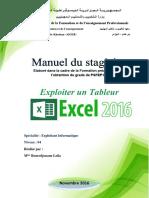 Manuel_du_stagiare