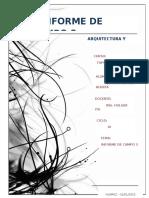 259157981-LEVANTAMIENTO-CON-NIVEL-DE-INGENIERO.pdf