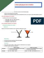 Les trois etats - 1 AC.pdf