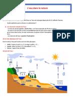 L'eau - 1 AC.pdf