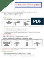 Exemples de quelques matériaux utilisés dans la vie quotidienne - 3 AC.pdf