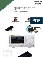 gigatron-hackerhotel